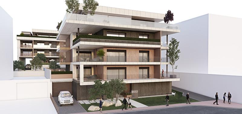 REFA - Real Estate